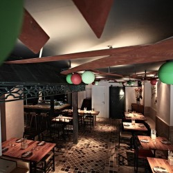 diseño-y-decoracion-restaurante-ombu-vista-aerea